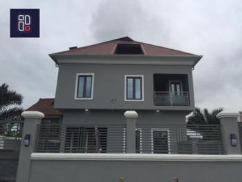 Newly Built Luxury 3 Bedroom with 24 Hours Light, Beachwood Estate, Bogije, Ibeju Lekki, Lagos, Flat for Rent