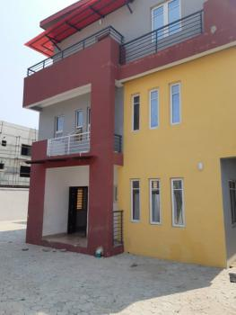 Luxurious 2 Bedroom Apartment, Lekki Right, Lekki Phase 1, Lekki, Lagos, House for Rent