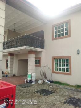 Luxury Serviced 2 Bedrooms, Osapa London, Lekki, Lagos, House for Rent