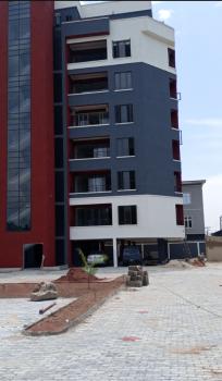 Newly Built 3 Bedrooms Apartment with Bq, Oniru, Victoria Island (vi), Lagos, Flat for Sale