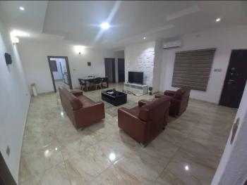 Luxury Two Bedroom Apartment, Ajah, Lagos, Flat / Apartment Short Let