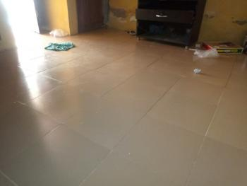 a Self Contained Room, Osapa, Lekki, Lagos, Self Contained (single Rooms) for Rent