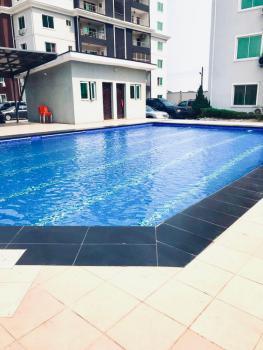 Luxuriously Furnished 2 Bedroom Apartments, New Horizon, Ikate Elegushi, Lekki, Lagos, Flat Short Let