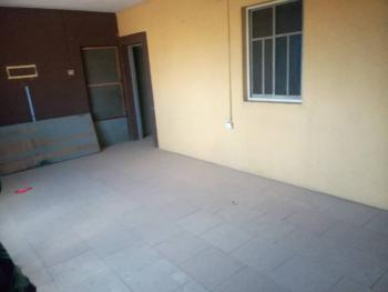 3 Bedrooms Flat, Abesan Estate, Iyana Ipaja, Ipaja, Lagos, Flat / Apartment for Sale