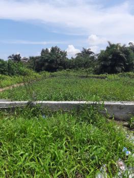 Quarter Plot of Land, Goodnews Estate Alashela, Sangotedo, Ajah, Lagos, Residential Land for Sale