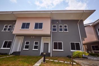 Luxury 4 Bedroom Semidetached House, Ikate, Lekki, Lagos, Semi-detached Duplex for Sale