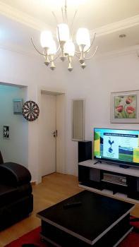 Furnished  2 Bedroom Service Apartment, Otudeko Avenue Jericho Idi-ishin, Ibadan, Oyo, Flat for Rent