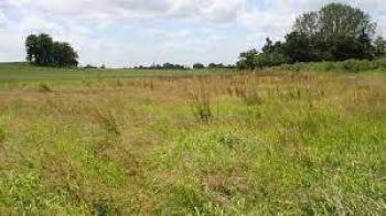 Land, Aqua View Estate, Ori-oke, Ogudu, Lagos, Residential Land for Sale