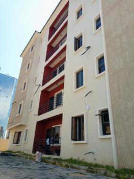 Luxury 5 Unit of 3 Bedroom Flats, Victoria Island (vi), Lagos, Flat / Apartment for Rent