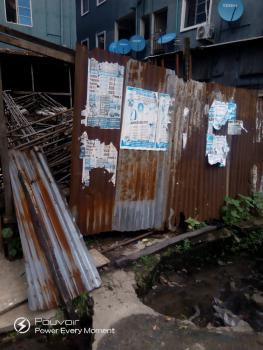 Parcel of Land, Simpson Street, Ebute Metta East, Yaba, Lagos, Mixed-use Land for Sale