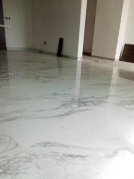 Serviced 3 Bedroom Flats with Bq., Old Ikoyi, Ikoyi, Lagos, Flat / Apartment for Sale