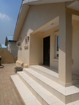 Very Clean 2 Bedroom Flat, Games Village, Games Village, Kaura, Abuja, Flat for Rent