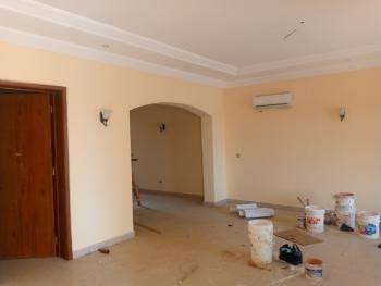 Brand New Luxury Four Bedroom with Bq, Near Christ Embassy Church Durumi, Durumi, Abuja, Terraced Duplex for Rent