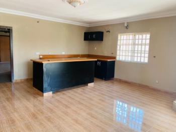 American Style One Bedroom Apartment, Osapa London, Osapa, Lekki, Lagos, Mini Flat for Rent
