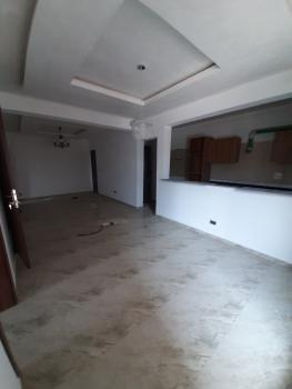 Newly Built Luxury 2 Bedrooms En-suite Flat, Lekki Phase 1, Lekki, Lagos, Flat for Rent