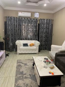 Excellent and Spacious 2 Bedroom Apartment, By Trans Engineering, Dawaki, Gwarinpa, Abuja, Flat for Rent