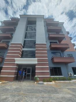 Newly Built 3 Bedroom  Flat with Bq, Lekki Phase 1, Lekki, Lagos, Flat for Sale