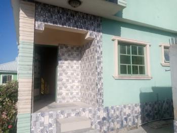 Mini Flat, Awolusi Street, Bogije, Ibeju Lekki, Lagos, Mini Flat for Rent
