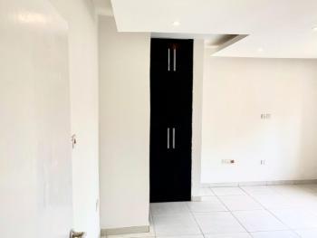 Luxury Three Bedroom Duplex, Old Ikoyi, Ikoyi, Lagos, Terraced Duplex for Sale