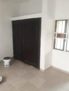 Affordable 1 Bedroom Flat, Zone 6, Wuse, Abuja, Flat for Rent