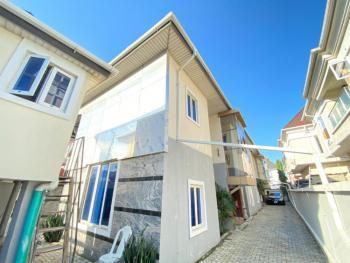 1 Bedroom Flat, Chevy View Estate, Lekki, Lagos, Mini Flat for Rent