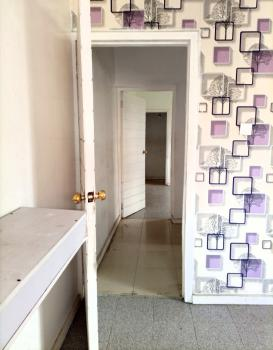 Nice and Standard Mini Flat with Kitchen, Agungi, Lekki, Lagos, Mini Flat for Rent