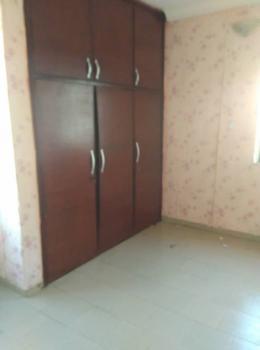 Mini Flat, Awolowo Way., Ikeja, Lagos, Mini Flat for Rent