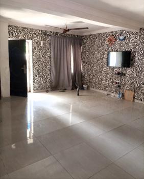 Nice and Standard 2 Bedroom Flat, Agungi, Lekki, Lagos, Flat / Apartment for Rent