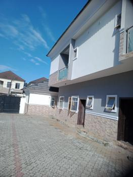 Very  Standard Mini Flat, Chevy View Estate, Lekki, Lagos, Mini Flat for Rent