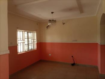 a Topnotch Flat, Utako, Abuja, Flat for Rent