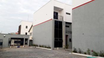 Brand New Beautiful Two Bedroom Townhouse, Lekki Phase 1, Lekki, Lagos, Semi-detached Duplex for Sale