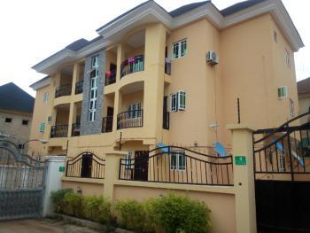 Super Massive Luxury 1 Bedroom & 2 Toilets, News Engineering (estate), Dawaki, Gwarinpa, Abuja, Flat for Rent