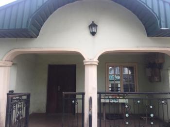 5 Bedroom Detached Bungalow, Ekundayo Estate, Berger, Arepo, Ogun, Detached Bungalow for Sale