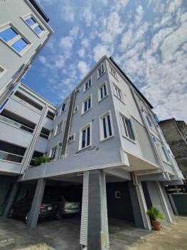 Beautiful 3 Bedroom Apartment, Oral Estate, Ikota, Lekki, Lagos, Flat for Rent