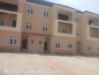 Brand New Excellent 4 Bedroom Duplex, Gaduwa, Abuja, Detached Duplex for Rent