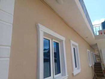 2 Bedroom Flat, Ikola,command, Ipaja, Lagos, House for Rent