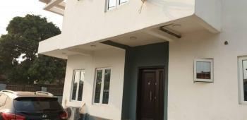 House, Arowojobe Estate, Mende, Maryland, Lagos, Terraced Duplex for Sale