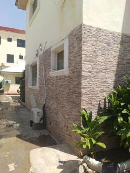 Self Contained, Off Danube, Maitama District, Abuja, Self Contained (single Rooms) for Rent
