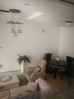 Luxury 3 Bedrooms Terraced Duplex with 18 Months Payment Plan, Lekki Scheme 2, Ogombo, Ajah, Lagos, Terraced Duplex for Sale