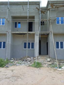 5 Bedroom Terraced Duplexes For Sale In Gaduwa Abuja 20 Listings