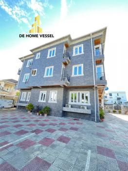 Luxury 3 Bedroom Apartment in a Prestigious Address, Banana Island, Ikoyi, Lagos, Flat for Rent