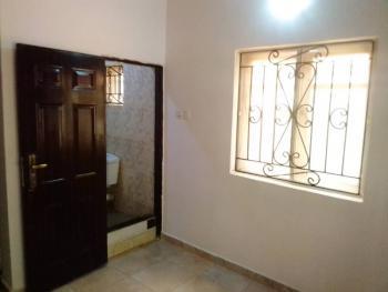 3-bedroom Bungalow, Sun View Estate, Opposite Crown Estate, Ajah, Lagos, Detached Bungalow for Rent