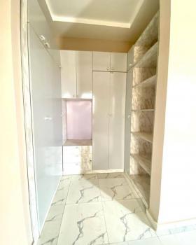4 Bedroom Apartment, Lekki County Homes, Lekki Phase 2, Lekki, Lagos, Semi-detached Duplex for Rent