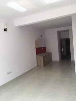 2 Bedroom Apartment, Osapa, Lekki, Lagos, Terraced Duplex for Rent