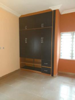 2 Bedroom Flat, Thinkers Corner, Enugu, Enugu, Flat for Rent