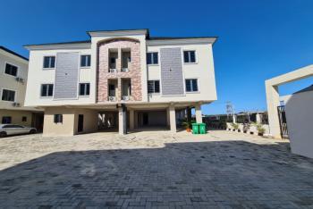 Brand New and Serviced 3 Bedroom Flat, Ikota, Lekki, Lagos, Flat for Sale