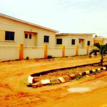 2 Bedroom Detached Bungalow, Mowe Ofada, Ogun, Semi-detached Bungalow for Sale