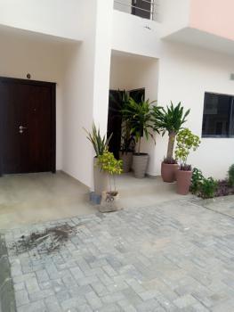 Spacious Self-contained Studio Flat, Behind Lekki Garden, Ikate Elegushi, Lekki, Lagos, Self Contained (single Rooms) for Rent