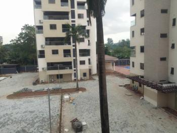 24 Units of 3 Bedroom Luxury Apartment with Swimming Pool and Gym, Temple Road, Ikoyi, Lagos, House for Rent