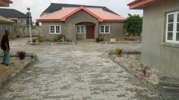 10 Units of 3 Bedroom Bungalow, Bogije, Ibeju Lekki, Lagos, Detached Bungalow for Sale